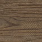 Stained Heart Pine 2822