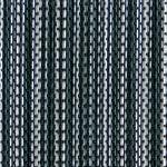 STRIPES20COL5 750x350