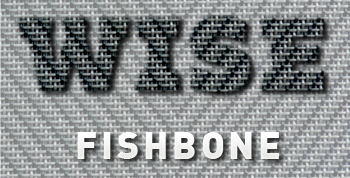 fishbone20COL320copy