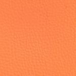 orange 6901