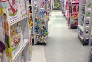 Toys R Us Wonderboom (4) MAIN