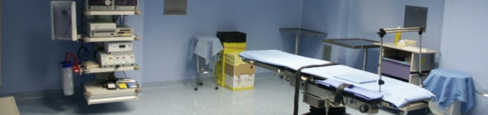 Falburkoloreferencia Hospital Verona5 cut 2 1