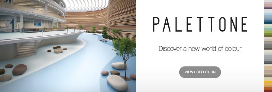 palettone-homepage-banner