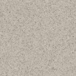 4043 Agate Greyjp