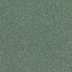 4052 Green Tourmalinejp