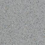 4770 Woodland Grey Oct16 1024x768