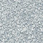 White Stone H4930i