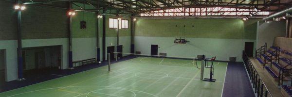limonta-sport-gallery-8-887x600